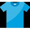 Koszulki firmowe Standard 150g